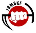 ISMSKF Fist sm2
